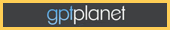 gptplanet.com