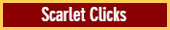 scarlet-clicks.info